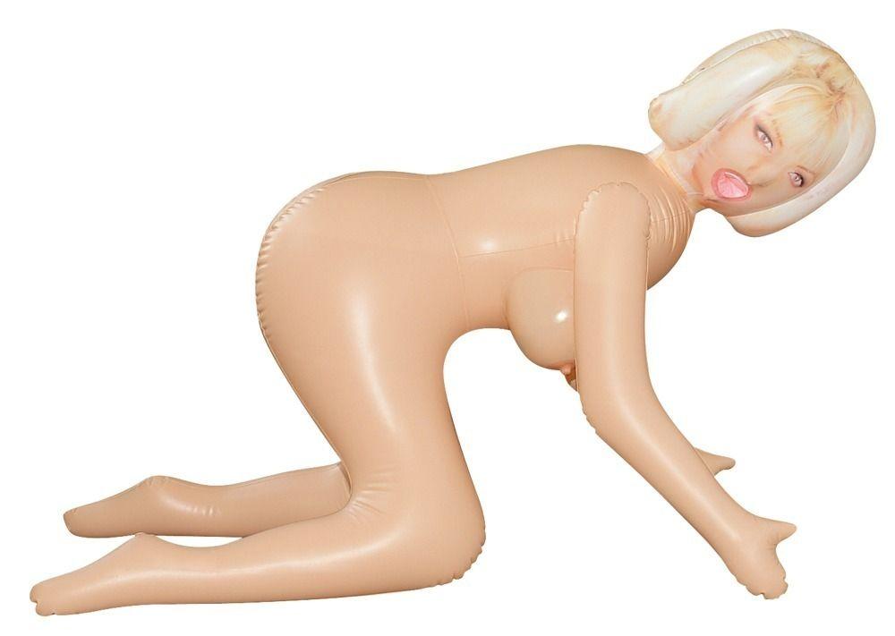 эротические куклы картинки прежде