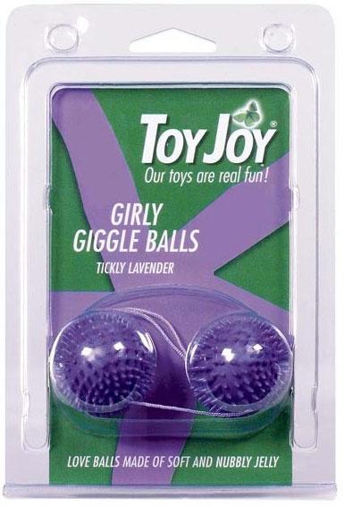 toy-joy-analnie-kupit-fioletovie