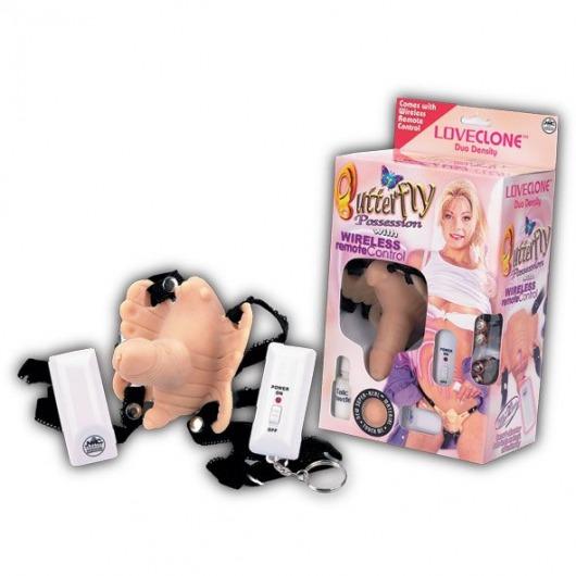 секс игрушки и как применяют фотками