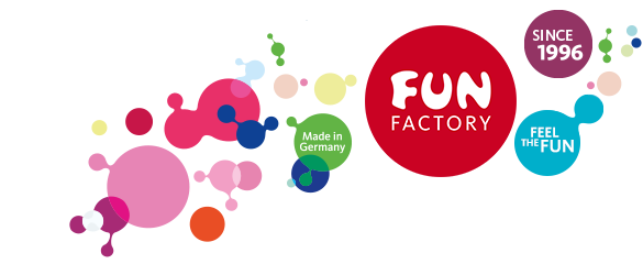Fun-Factory-logo.png