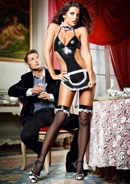 Служанка и госпожа порно смотреть бесплатно